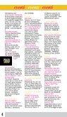 eventi events eventi event - Page 4