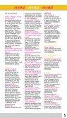 eventi events eventi event - Page 5