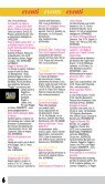 eventi events eventi event - Page 6