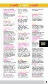 eventi events eventi event - Page 7