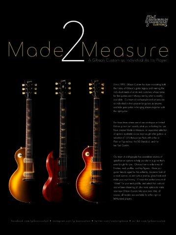 M2M Brochure v1 22814