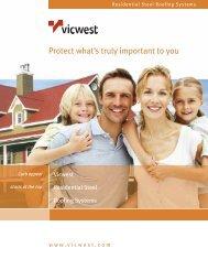 PDF Catalog - Helliesen Lumber & Supply Co., Inc