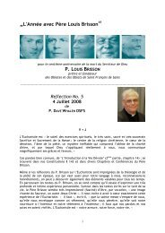 textes - Franz Sales Verlag