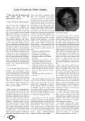 Liebe Freunde der Zaltho Sangha - Seite 4