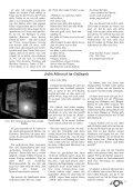 Liebe Freunde der Zaltho Sangha - Seite 5