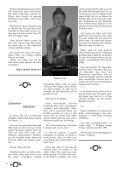 Liebe Freunde der Zaltho Sangha - Seite 6