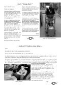 Liebe Freunde der Zaltho Sangha - Seite 7