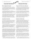 Datganiad Cadwraeth Clawdd Offa Offa's Dyke Conservation ... - Page 5