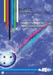 pdf-file 6.7 MB - NuPECC