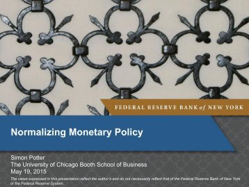 normalizing-monetary-policy-05.19.2015