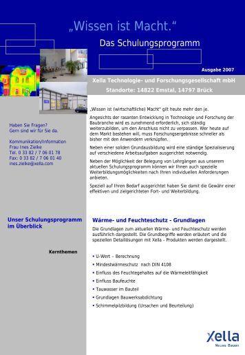 gls brochure 1 gls tanks international gmbh. Black Bedroom Furniture Sets. Home Design Ideas
