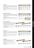 tools to RElY oN - Page 7
