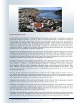An Immigration Strategy for Newfoundland and Labrador - Page 6