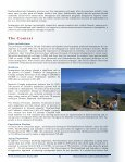 An Immigration Strategy for Newfoundland and Labrador - Page 7