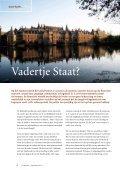 Onze Vader... - Bisdom Haarlem - Page 4