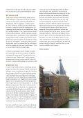 Onze Vader... - Bisdom Haarlem - Page 5