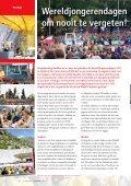 Onze Vader... - Bisdom Haarlem - Page 6