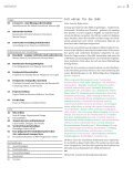 Ein Tag im Master Theater Die Backstage-Profis: Orchestermanager ... - Page 3