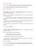 Reteaua Nationala de Ajutor de Stat mijloc de extindere a ... - Page 2