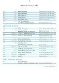 Veranstaltungen im März - Page 2