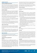 Galapagos Islands Cruise (Tour code: AAG) - Adventure holidays - Page 7