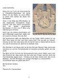 02 2011 - Evangelische Kirche Dilsberg - Page 2
