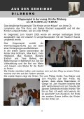 02 2011 - Evangelische Kirche Dilsberg - Page 3