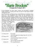 02 2011 - Evangelische Kirche Dilsberg - Page 5