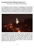 02 2011 - Evangelische Kirche Dilsberg - Page 6