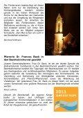 02 2011 - Evangelische Kirche Dilsberg - Page 7