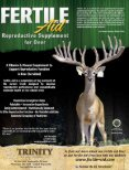 Whitetail Heartbeat of America - Whitetail Deer Farmer - Page 5