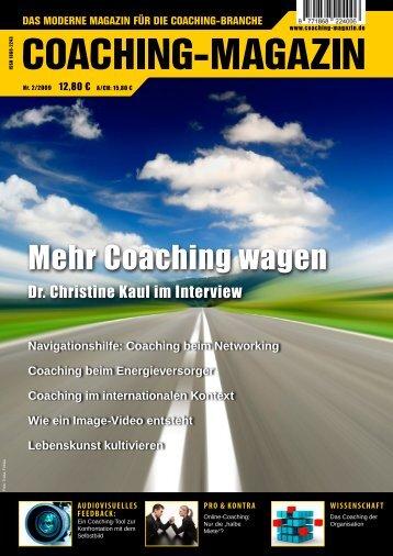 PraXis coaching im internationalen Kontext erfahrungen und einblicke