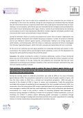 here - Mediterranean Institute of Gender Studies - Page 3