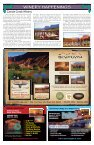 Moab Happenings August 2011 - Page 3