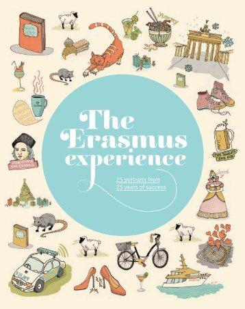 The-Erasmus_Experience
