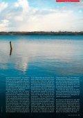 Lebenswege - Hagia Chora Journal - Seite 2