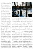 Lebenswege - Hagia Chora Journal - Seite 3