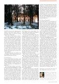 Lebenswege - Hagia Chora Journal - Seite 4