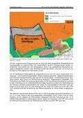 Begründung zum Bebauungsplan 10.03.00 Gewerbepark ... - Elbberg - Seite 7