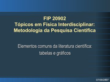 Elementos Comuns - Chasqueweb.ufrgs.br