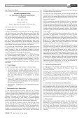 Neue 2. Auflage 2006! - ImageShack - Page 2