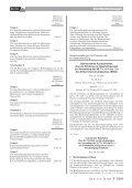 Neue 2. Auflage 2006! - ImageShack - Page 5