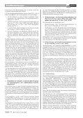 Neue 2. Auflage 2006! - ImageShack - Page 6