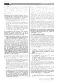 Neue 2. Auflage 2006! - ImageShack - Page 7