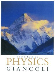 AP Physics (PDF)