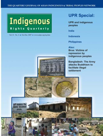 indigenous and non indigenous Figure 1: breakdown of primary substantiated maltreatment types in 2015-16, by percentage, indigenous and non-indigenous children note: for each child,.