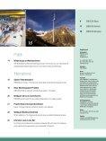 04/11 - Enercon - Seite 3