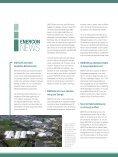 04/11 - Enercon - Seite 4