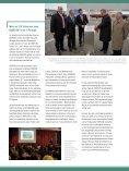04/11 - Enercon - Seite 5