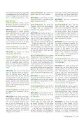 PrAXiS Die rekonstruktion einer gescheiterten Zusammenarbeit ... - Seite 3